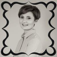 Алина Логинова